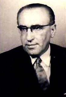 Valter Roman Romanian academic