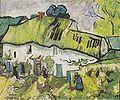 Van Gogh - Bauernhaus mit zwei Figuren.jpeg