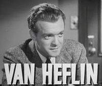 Van Heflin in Grand Central Murder trailer.jpg
