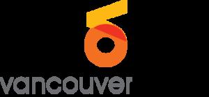 Vancouver Opera - Vancouver Opera Logo