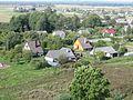 Varėnos sen., Lithuania - panoramio (41).jpg