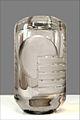 Vase des années 30 (musée des arts décoratifs) (4782889920).jpg