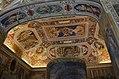 Vatican Museums-6 (300).jpg