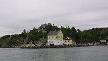 Vatlestraumen lighthouse.jpg