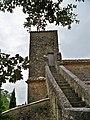 Vaugines - église St Barthélémy 4.jpg