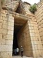 Vaulted grave of Atreas take 2.jpg