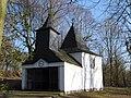 Vaux-sous-Chèvremont - Chapelle Notre-Dame.jpg