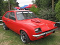 Vauxhall Chevette, ready to race... (6874414969).jpg