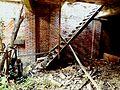 Vecchia fornace - Scale per andare dove - panoramio.jpg