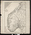 Veikart over Norge (14553369241).jpg