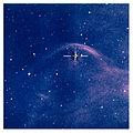 Vela X-1 (eso9702a) - Large.jpg