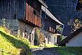 Velden Latschach 6 14112010 134.jpg