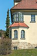Velden Unterwinklernstrasse 12 Villa Maire SW-Erker 03042015 0650.jpg