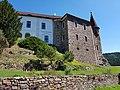 Velhartice Castle 024.jpg