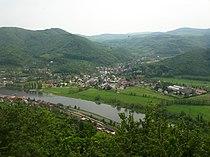 Velke Brezno CZ from Kozi vrch.jpg