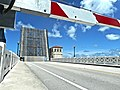 Venetian Causeway - Open drawbridge.jpg