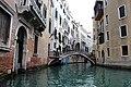 Venezia, rio dei bareteri 02.JPG