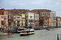 Venezia Canal Grande R13.jpg