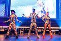 Vengaboys - 2016331224429 2016-11-26 Sunshine Live - Die 90er Live on Stage - Sven - 5DS R - 0268 - 5DSR9012 mod.jpg