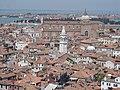Venice (30369868).jpg