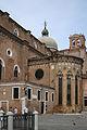 Venice Santi Giovanni e Paolo4.JPG