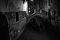 Venice at Night (6907668343).jpg