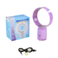 Ventilatore USB (4).png