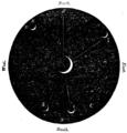 Venus Satellites - Dick.png