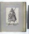 Vereenigde Provincien der Nederlanden. (s.n.) (Musketier) 1670 (NYPL b14896507-91608).tiff