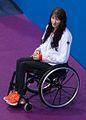 Verena Schott 2012 Paralympics.jpg