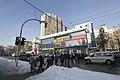Verkhnie Misto, Kiev, Ukraine - panoramio (58).jpg