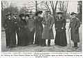 Verlobung des Prinzen Friedrich Wilhelm von Preußen mit der Prinzessin Agathe von Ratibor und Corvey .jpg