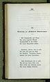 Vermischte Schriften 198.jpg
