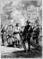 Verne - La Maison à vapeur, Hetzel, 1906, Ill. page 42.png