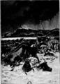Verne - Le Superbe Orénoque, Hetzel, 1898, Ill. page 319.png