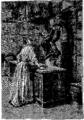 Verne - P'tit-bonhomme, Hetzel, 1906, Ill. page 435.png