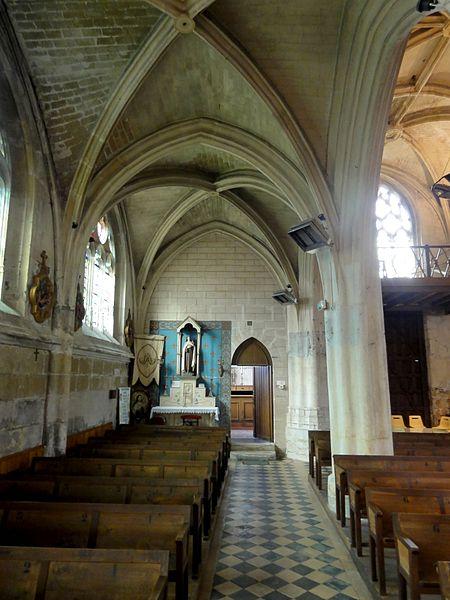 Fichier verneuil en halatte 60 glise saint honor bas for Bas sud ouest