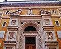Verona Sinagoga Fassade.jpg