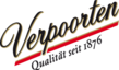 Verpoorten-logo.png