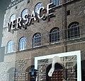 Versace Firenze.jpg