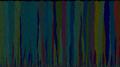 Vertical DLA 08K 20200512.png