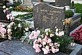 Veselí-evangelický-hřbitov-komplet2019-092.jpg