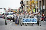 Vetarans Day Parade 161105-F-JY173-034.jpg
