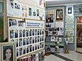 Veteran Museum – Nesher, Israel 030.JPG