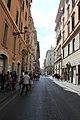 Via Condotti (5067077297).jpg
