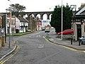 Viaduct over Foord Road - geograph.org.uk - 1547013.jpg