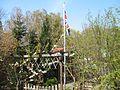 Victoria's Cafe Kurl, 30.3.14 - panoramio (1).jpg