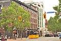Victoria, BC - Dominion Hotel building 02 (19910214303).jpg