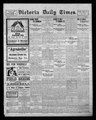 Victoria Daily Times (1902-06-18) (IA victoriadailytimes19020618).pdf