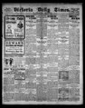 Victoria Daily Times (1902-09-18) (IA victoriadailytimes19020918).pdf